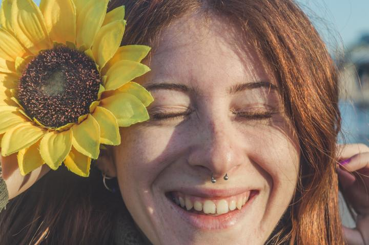 5 astuces pour se trouver plus belle aunaturel
