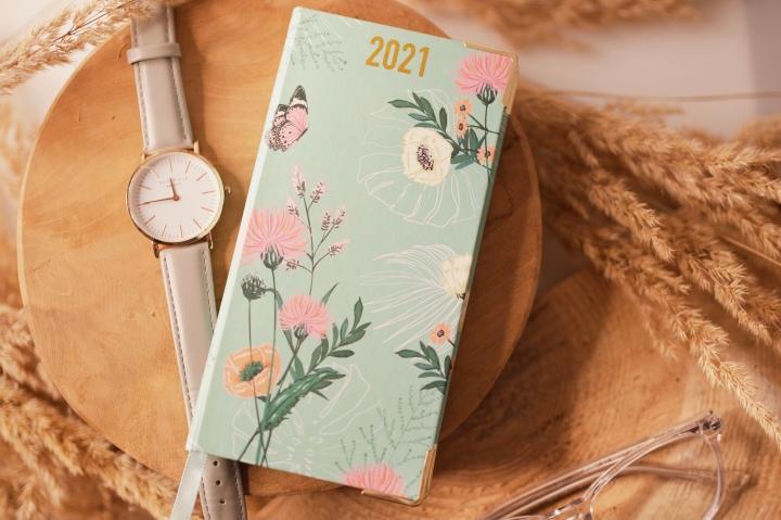 20 questions pour faire le bilan de ton année 2020 et commencer 2021 enforce