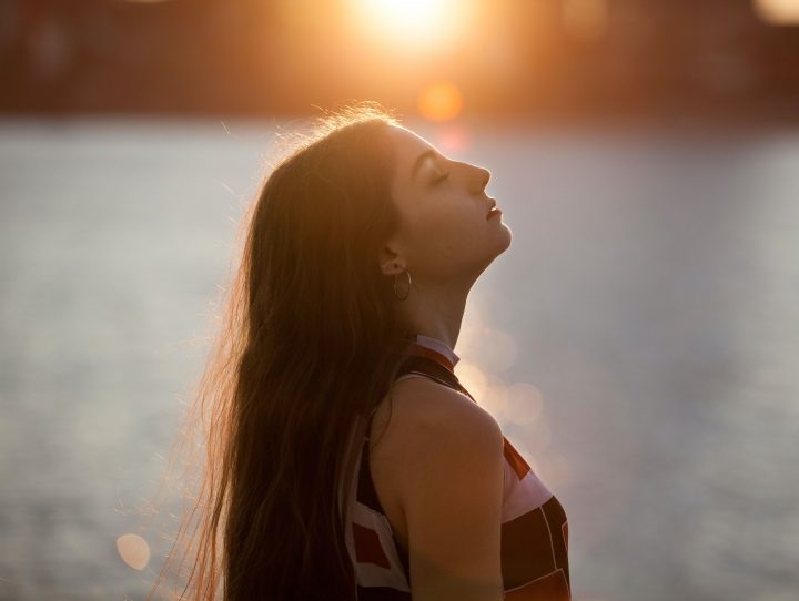 Comment débuter une démarche de bien-être : mes conseils pour devenir la meilleure version detoi-même