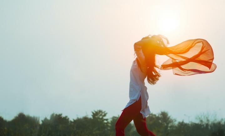 8 façons de retomber en amour avec savie